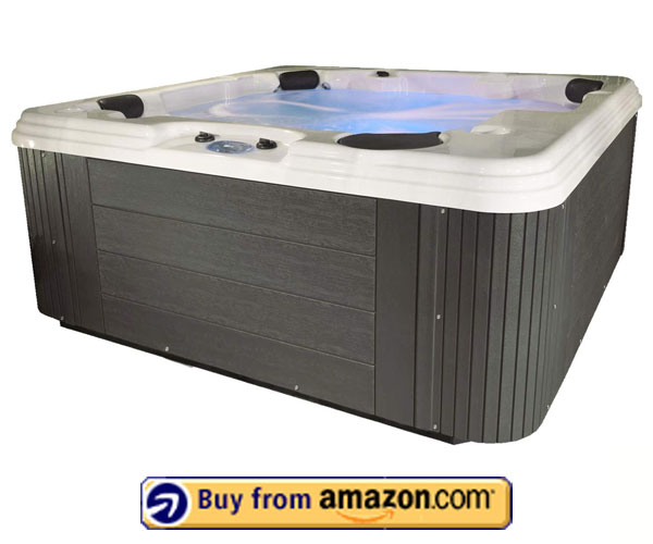 Essential Hot Tubs – Hot Tub Brands To Avoid