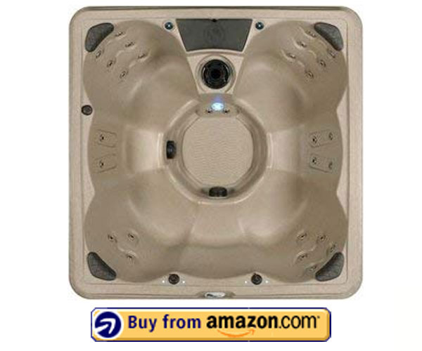Spa Plug n Play – Best Hot Tubs 2020