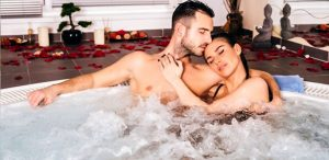 best hot tub for the money 2020