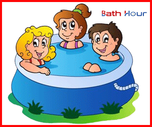 three person hot tubs reviews