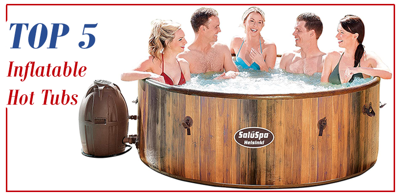 best 6-8-person-inflatable-hot-tub-2020