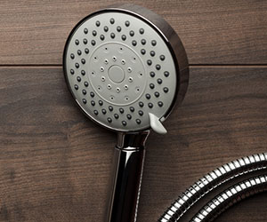 best Shower Head
